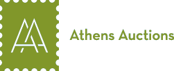 Athens Auctions