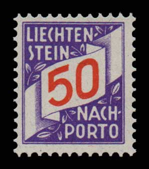 Lot 2026 - -  FOREIGN COUNTRIES foreign countries -  Athens Auctions Public Auction 92 General Stamp Sale
