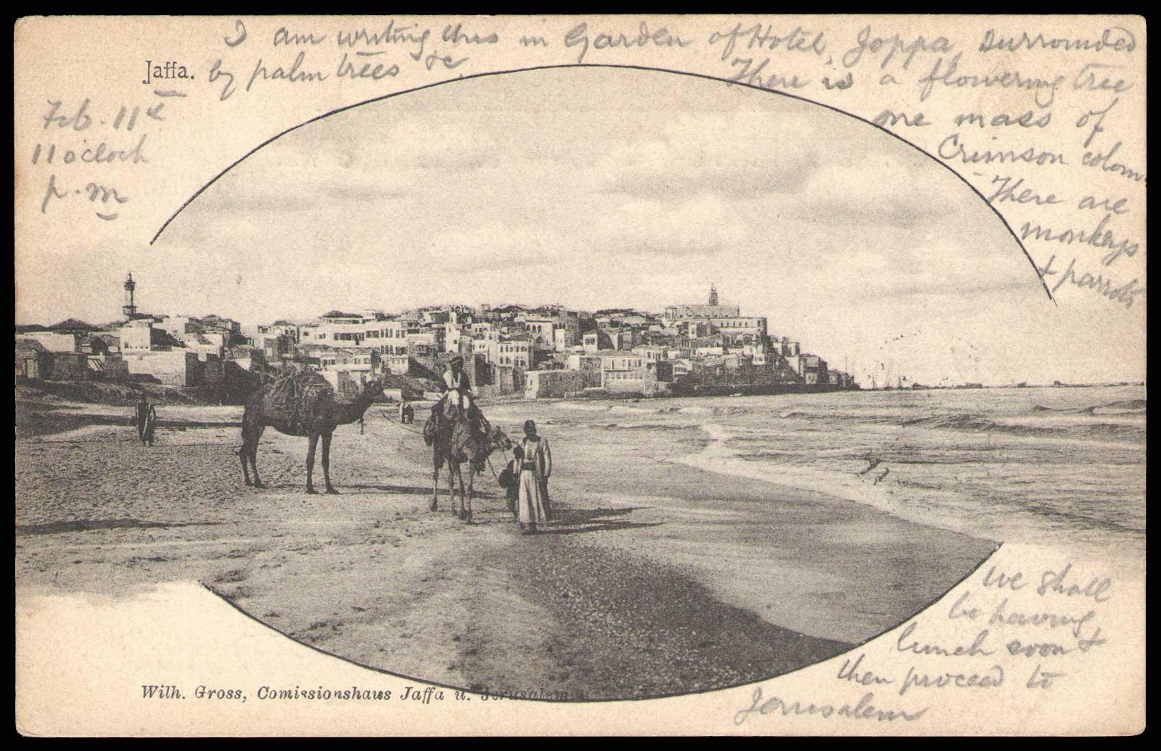 Lot 2132 - - POSTCARDS postcards -  Athens Auctions Public Auction 74 General Stamp Sale