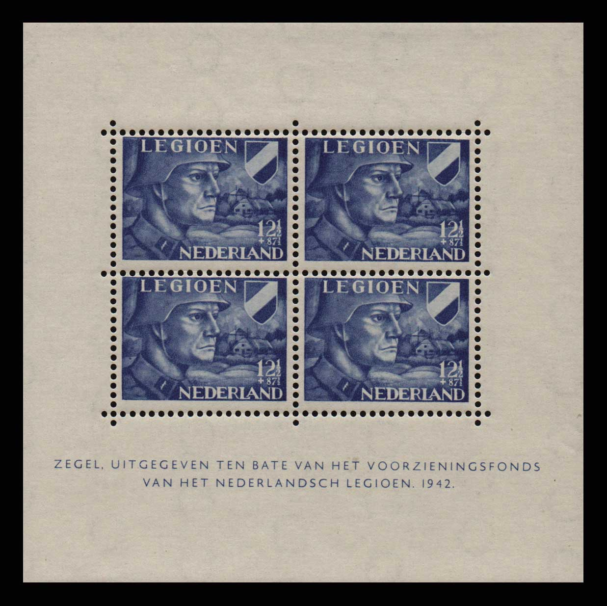 Lot 1899 - -  FOREIGN COUNTRIES foreign countries -  Athens Auctions Public Auction 91 General Stamp Sale
