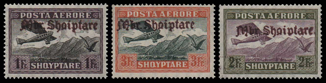 Lot 1529 - VARIOUSCOUNTRIES -  FOREIGN COUNTRIES foreign countries -  Athens Auctions Public Auction 55 General Stamp Sale
