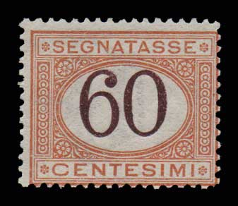 Lot 1560 - -  FOREIGN COUNTRIES foreign countries -  Athens Auctions Public Auction 93 General Stamp Sale