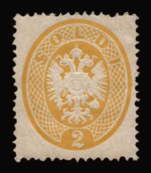 Lot 1733 - -  FOREIGN COUNTRIES foreign countries -  Athens Auctions Public Auction 92 General Stamp Sale