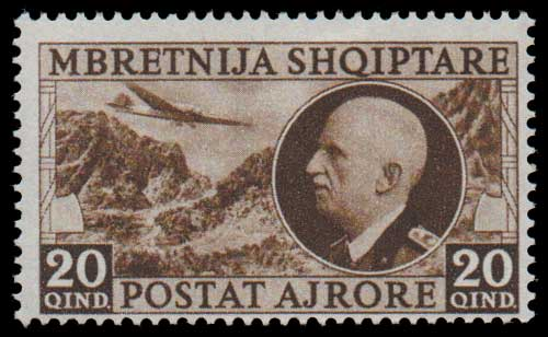 Lot 1531 - VARIOUSCOUNTRIES -  FOREIGN COUNTRIES foreign countries -  Athens Auctions Public Auction 55 General Stamp Sale