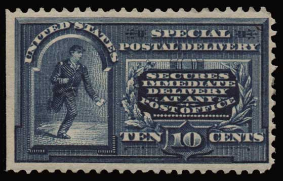 Lot 1956 - -  FOREIGN COUNTRIES foreign countries -  Athens Auctions Public Auction 74 General Stamp Sale