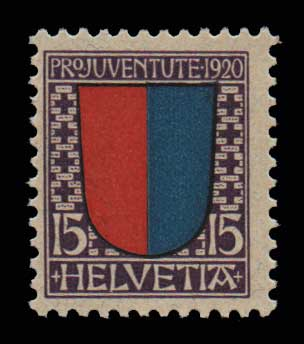 Lot 2076 - -  FOREIGN COUNTRIES foreign countries -  Athens Auctions Public Auction 92 General Stamp Sale