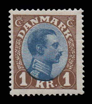 Lot 1793 - -  FOREIGN COUNTRIES foreign countries -  Athens Auctions Public Auction 92 General Stamp Sale