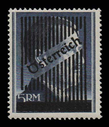 Lot 1447 - -  FOREIGN COUNTRIES foreign countries -  Athens Auctions Public Auction 93 General Stamp Sale