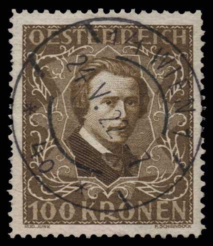 Lot 1614 - -  FOREIGN COUNTRIES foreign countries -  Athens Auctions Public Auction 86 General Stamp Sale