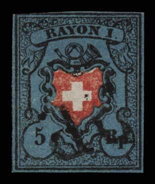 Lot 2041 - -  FOREIGN COUNTRIES foreign countries -  Athens Auctions Public Auction 88 General Stamp Sale