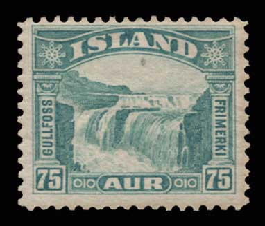 Lot 1724 - -  FOREIGN COUNTRIES foreign countries -  Athens Auctions Public Auction 89 General Stamp Sale