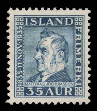 Lot 1725 - -  FOREIGN COUNTRIES foreign countries -  Athens Auctions Public Auction 89 General Stamp Sale