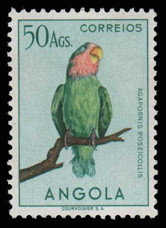 Lot 1626 - -  FOREIGN COUNTRIES foreign countries -  Athens Auctions Public Auction 84 General Stamp Sale