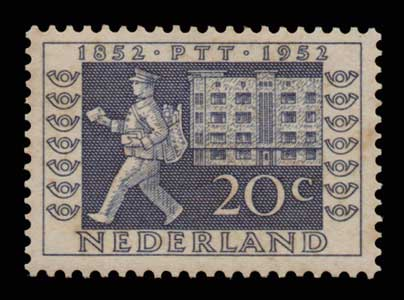 Lot 1905 - -  FOREIGN COUNTRIES foreign countries -  Athens Auctions Public Auction 91 General Stamp Sale