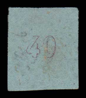 Lot 180 - -  LARGE HERMES HEAD 1862/67 consecutive athens printings -  Athens Auctions Public Auction 84 General Stamp Sale