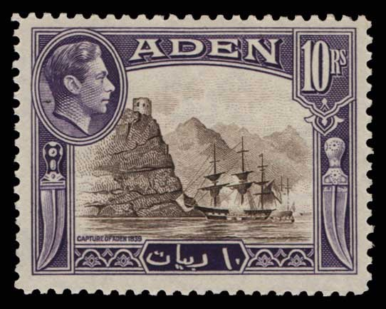 Lot 1556 - -  FOREIGN COUNTRIES foreign countries -  Athens Auctions Public Auction 77 General Stamp Sale