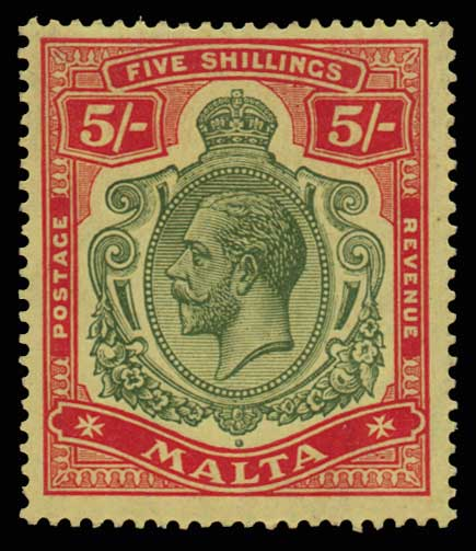 Lot 1905 - -  FOREIGN COUNTRIES foreign countries -  Athens Auctions Public Auction 84 General Stamp Sale