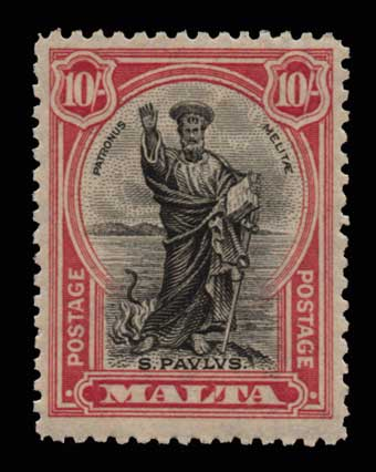 Lot 1916 - -  FOREIGN COUNTRIES foreign countries -  Athens Auctions Public Auction 84 General Stamp Sale