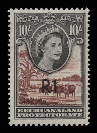 Lot 1766 - -  FOREIGN COUNTRIES foreign countries -  Athens Auctions Public Auction 85 General Stamp Sale