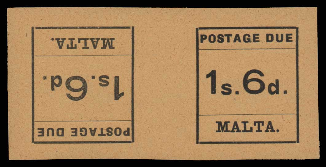 Lot 1931 - -  FOREIGN COUNTRIES foreign countries -  Athens Auctions Public Auction 84 General Stamp Sale