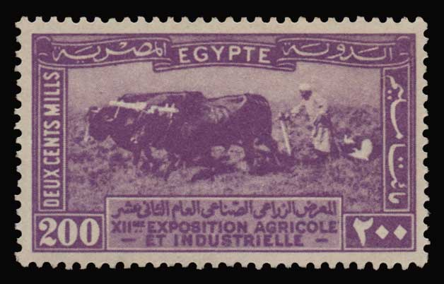 Lot 1815 - -  FOREIGN COUNTRIES foreign countries -  Athens Auctions Public Auction 85 General Stamp Sale