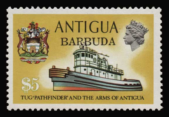Lot 1597 - -  FOREIGN COUNTRIES foreign countries -  Athens Auctions Public Auction 86 General Stamp Sale