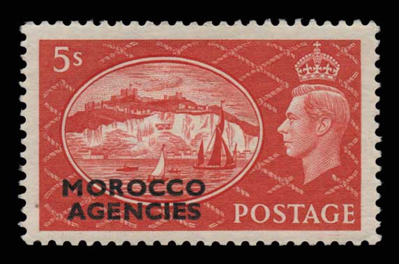 Lot 1898 - -  FOREIGN COUNTRIES foreign countries -  Athens Auctions Public Auction 86 General Stamp Sale
