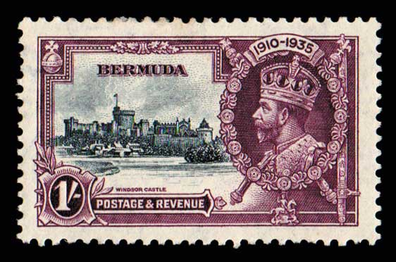 Lot 1593 - -  FOREIGN COUNTRIES foreign countries -  Athens Auctions Public Auction 89 General Stamp Sale