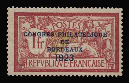 Lot 1868 - -  FOREIGN COUNTRIES foreign countries -  Athens Auctions Public Auction 92 General Stamp Sale
