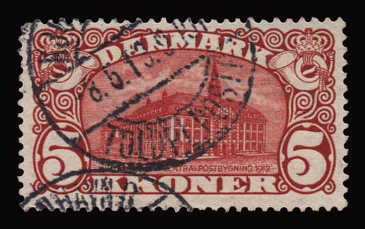 Lot 1468 - -  FOREIGN COUNTRIES foreign countries -  Athens Auctions Public Auction 93 General Stamp Sale